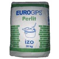 Изогипс Евро 30 кг