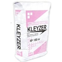 Клей для армировки пенопласта и минеральной ваты КР 100sv
